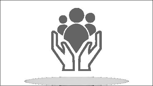 radix_logo_VPS_support