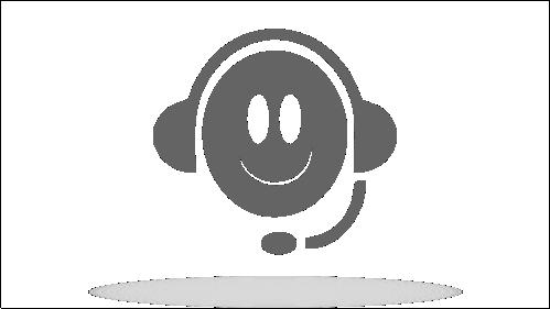 radix_logo_assistance_tech_support