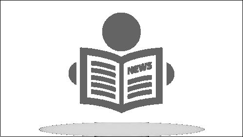 radix_logo_blog
