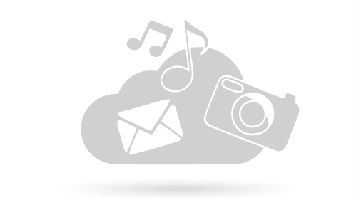 radix_logo_cloud_hosted_apps
