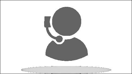 radix_logo_contact_support
