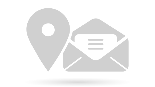 radix_logo_contact_us