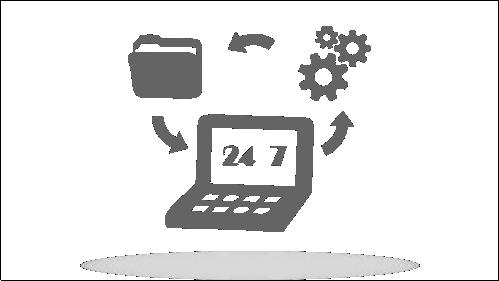 radix_logo_managedVPS