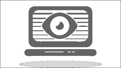 radix_logo_omniwatch