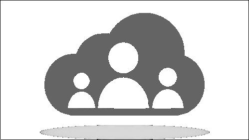 radix_logo_public_cloud