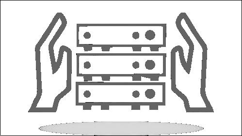 radix_logo_vpdc_support