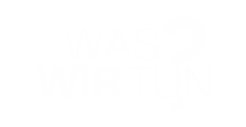 what_we_do_headline_german
