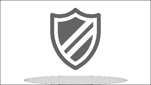 radix_logo_privacy_policy