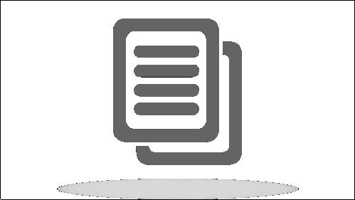radix_logo_use_policy