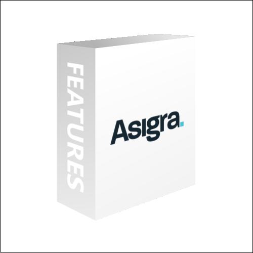 box_asigra