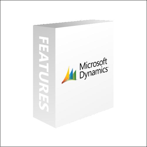 box_dynamics