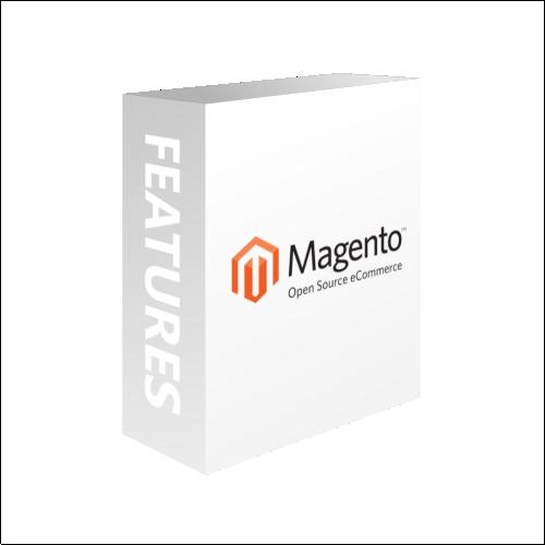box_magento