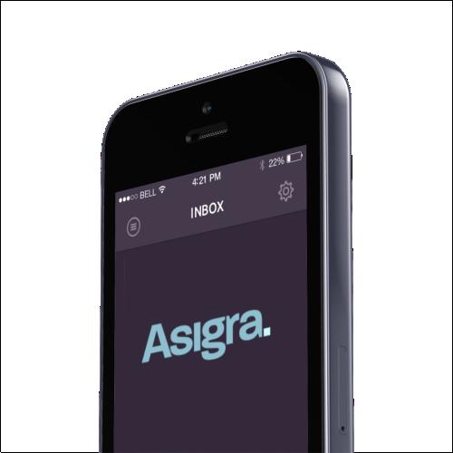 cellphone_asigra