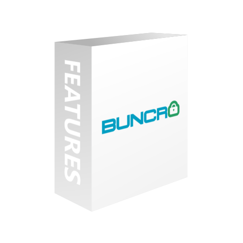 box_buncro