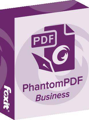 phantompdf-business-box-shot