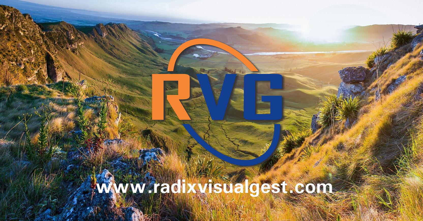 rvg-slika3